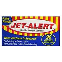Jet-Alerta-doble de fuerza