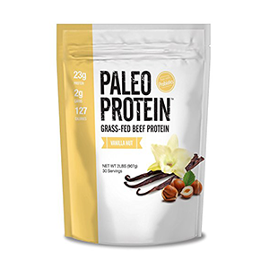 Julian-Bakery-Paleo-Protein-Grass-Fed-Beef-Protein-Powder-with-Probiotics