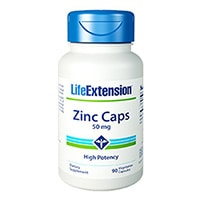 Life-Extension-OptiZinc