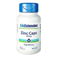 Life-Extension-OptiZinc
