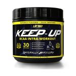 Lifted-Performance-Keep-Up-Intra-Workout-review