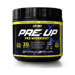 Levantado-Performance-Pre-Up-Pre-Entrenamiento-review