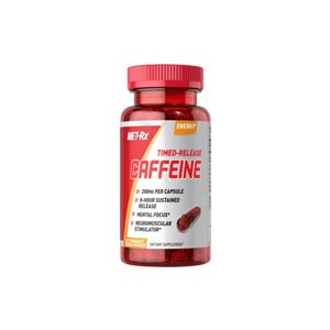 MET-RX-Timed-Release-Caffeine-review
