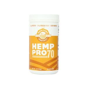 Manitoba-Harvest-Hemp-Pro-review