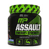 Muscle-Pharm-Assault-Pre-Workout-ите