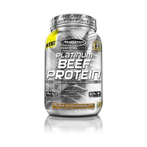 MuscleTech-Platinum-100-Beef-Protein-review