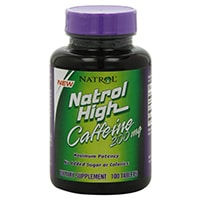 Natrol-High-Caffeine