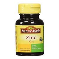 Natureza-Made-Zinc