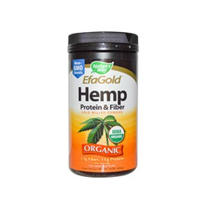 Natures-Way-Hemp-Protein-and-Fiber-Powder-review