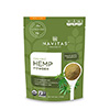 Navitas-Naturals-biologica-Canapa-Protein-Polvere-s