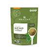 Navitas-Naturals-chanvre-bio-protéines en poudre-s