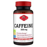Olympian-Labs-Cafeína