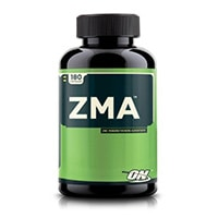 Optimum-Nutrition-ZMA