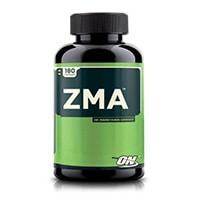 بهینه-تغذیه-ZMA