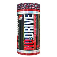 Pro-SUPPs-NO3-DRIVE