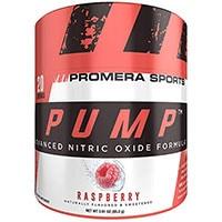 Promera Health Pump Extreme