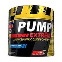 Promera-Sundhed-pumpe-Extreme