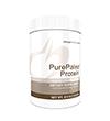 PurePaleo-प्रोटीन रों