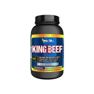 Ronnie-Coleman-Signature-Series-King-Beef-review
