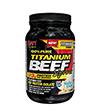 Titanium-Beef-isolate-s