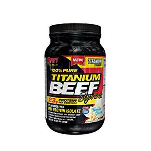 टाइटेनियम-बीफ-अलग