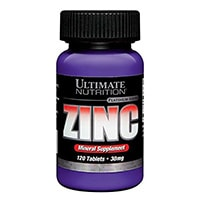 Ultimate-Voeding-Zinc