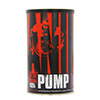 Universal-Nutrition-Animal-Pump-Pre-Workout-s