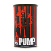 Universal-Nutrition-Animal-Pump-Pre-Workout