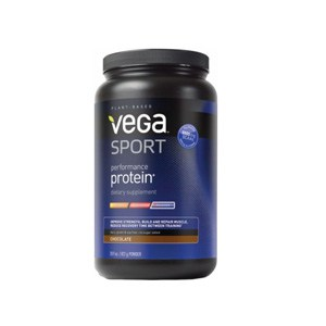 VEGA-Sport-Performance-Protein-review