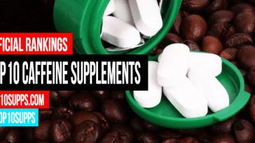 mejor cafeína-pills-y-suplementos-en-el-mercado