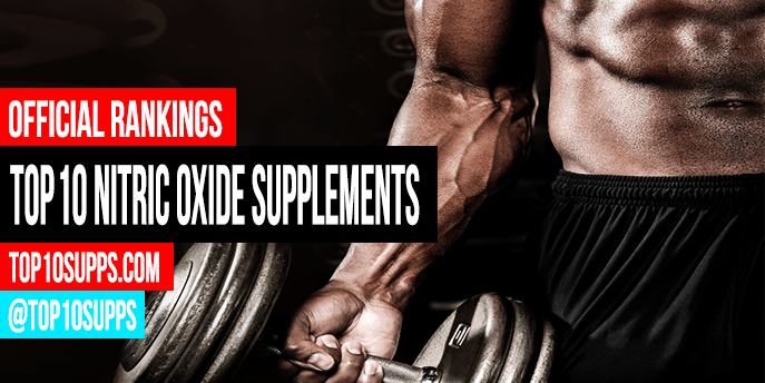 best-nitric-oxide-supplements-on-the-market-today