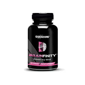 brainfinity-nootropic-review