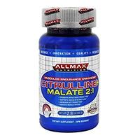 Allmax-Διατροφή-κιτρουλίνη-Malate