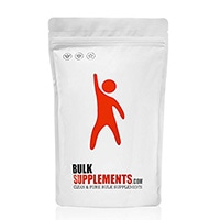 BulkSupplements خالص-L-سیترولین