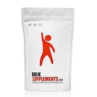 BulkSupplements-Pure-L-Citrulline