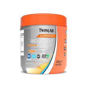 Clean-Series-Pre-Workout-Activator ทบทวน