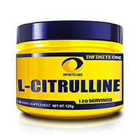 Infinite-Labs-L-Citrulline