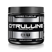 KAGED spier-citrulline