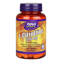 NOW-Foods-L-Citrullin-Tablets