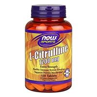 NOW-Foods-L-Citrulline-Tablets