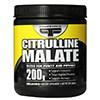 PrimaForce-citrulline-Malate-s