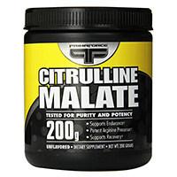 PrimaForce-κιτρουλίνη-Malate