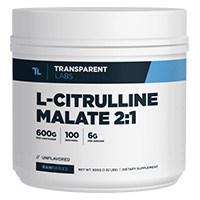 Transparent-Labs-RawSeries-Citrulline