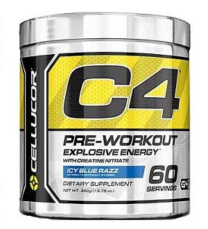 c4-4th-generation-pre-workout