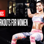 Top 10 Pre-Workout Supplements for Women – Best of 2016
