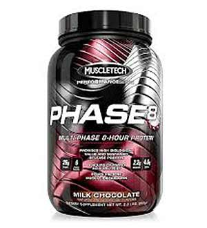 MuscleTech-Phase-8-protein