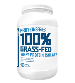 Transparent-Labs-Protein-Series-100-Grass-Fed-Whey-Protein-Isolat-Bewertung
