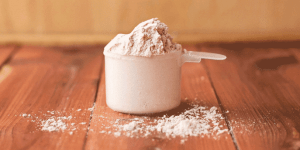 Best Types Of Protein Powders That Exist