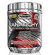ANARCHY-by-MuscleTech-thumb