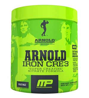 Arnold-Series-Besi-Cre3
